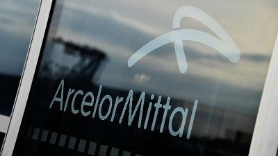 A.Mittal:nuovo caso sospetto Coronavirus