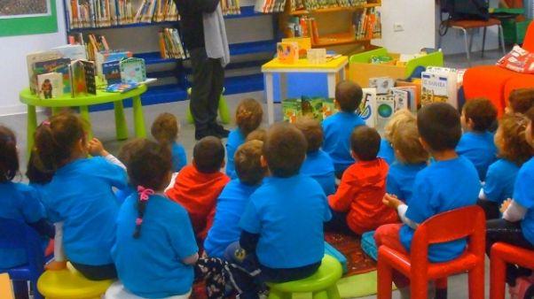 Coronavirus:Fi, bravo Macron su scuola