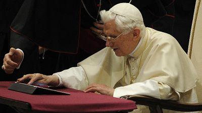 Ratzinger: Gaenswein, compleanno diverso