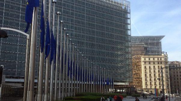 Vescovi Ue, solidarietà Nord-Sud Europa
