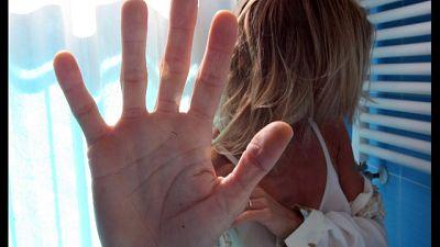 P.Chigi, casi violenza donne? C'è aiuto