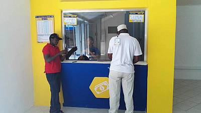Tigo Tanzania simplifies mobile money services across the East Africa region