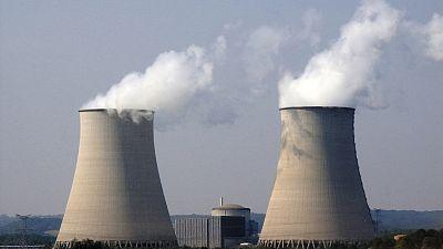 L'Afrique devrait-elle envisager l'énergie nucléaire ?
