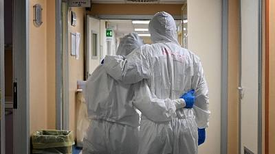 Coronavirus: Veneto, 334 nuovi casi