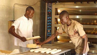 Au Mali, la Banque africaine de développement soutient la création d'emplois pour les jeunes en milieu rural
