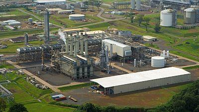 La société américaine VFuels remporte l'appel d'offres pour l'étude de faisabilité, d'ingénierie et de conception d'une raffinerie modulaire en Guinée équatoriale
