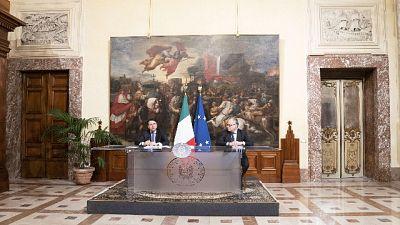 Verso stop clausole salvaguardia Iva