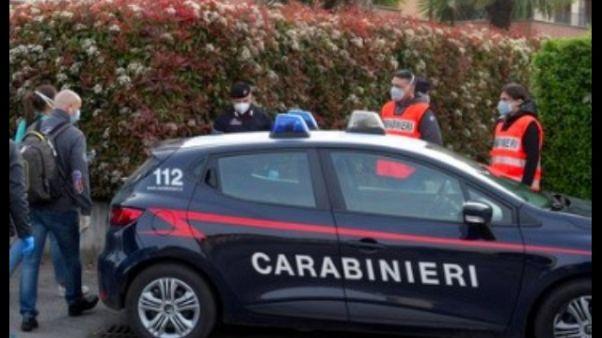 Droga: 13 arresti nel Foggiano