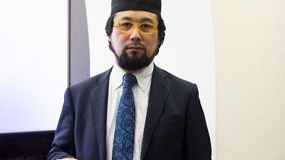 Comunità Islamica,insensibilità per fedi