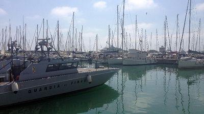 Fase 2: Puglia, ok pesca e seconde case