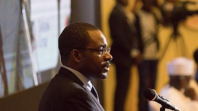 Equatorial Guinea Year of Investment Advances, Despite Challenges (by Caty Hirst, Director of Programming at Africa Oil & Power)