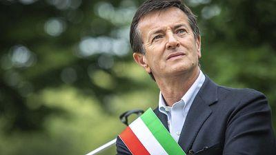 Gori, da Renzi uscita infelice sui morti