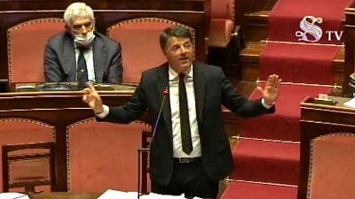 Carceri:Renzi,sfiducia? Prima la verità