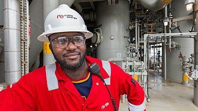 Le ministère des Mines et des Hydrocarbures prend de nouvelles mesures pour renforcer le contenu local en Guinée équatoriale