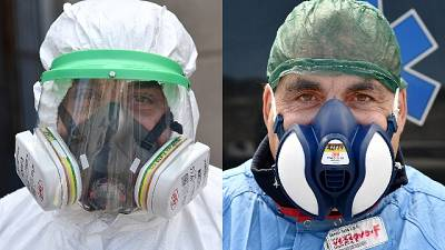 Coronavirus: in Liguria 11 nuovi decessi