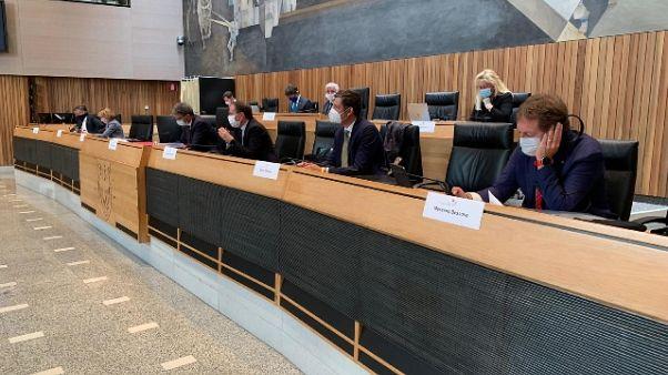 Bolzano approva la legge sulla Fase 2