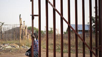 Coronavirus - South Sudan: Scaling up Radio Education for Children in South Sudan