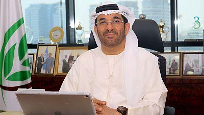 L'Autorité arabe des investissements et du développement agricoles souhaite lancer une nouvelle initiative pour contribuer à la fourniture de produits alimentaires de base