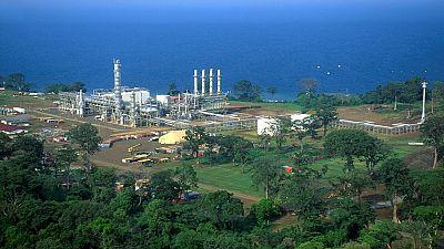Un nouveau Master Plan va soutenir le premier méga hub de gaz offshore d'Afrique dans le golfe de Guinée