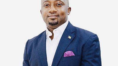 Le développement de l'industrie minière de la Guinée équatoriale stimulera la diversification économique et la création d'emplois