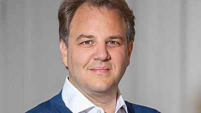 Philippe Ghanem has acquired all the shares of SquaredFinancial in a move to create a new-generation, one-stop solution for traders and investors