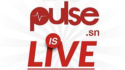 Pulse étend sa portée en Afrique francophone avec le lancement de Pulse.sn au Sénégal