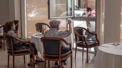S.Egidio, senza anziani non c'è futuro