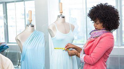 Mastercard renforce son engagement face à la COVID-19 en s'engageant à connecter un milliard de personnes, 50 millions de petites entreprises et 25 millions de femmes entrepreneurs au monde numérique d'ici à 2025