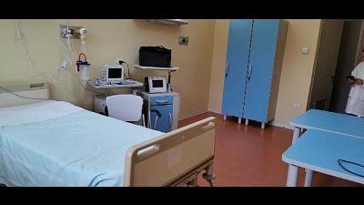 Covid: medici, errore non fare autopsie