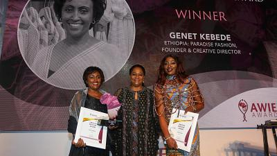 Africa Women Innovation and Entrepreneurship Forum (AWIEF) Awards 2020 call for nominations announced