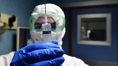 Coronavirus: Veneto, 8 nuovi casi
