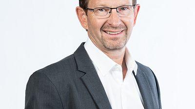 DHL Express procède à un investissement stratégique dans Link Commerce et renforce ainsi son engagement en faveur de la croissance du commerce en ligne africain
