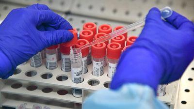 Coronavirus, 20 nuovi casi in E-R
