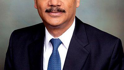 Former U.S. Attorney General Eric H. Holder, Jr. will Speak at Africa.com Webinar on Crisis Management for African Business Leaders