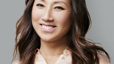 Former Google, Microsoft Marketing Executive Joyce Kim Joins Genesys as CMO