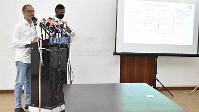 Coronavirus - Nigeria: Lagos expands COVID-19 response capacity