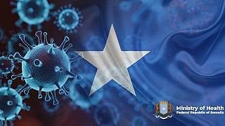 Coronavirus - Somalia: Update on COVID-19 13 July 2020