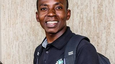Global Marketplace Paxful Taps Limpopo-Born Youth, to help Launch a Global Entrepreneurship Program
