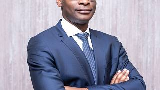 The pan-African guarantee fund's first CEO Felix BIKPO will transition to Board Chairman and Deputy CEO Jules NGANKAM appointed as Acting Chief Executive Officer