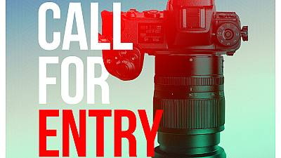 Canon's collaboration with Uganda Press Photo Award reaffirms imaging solutions leader's commitment to bringing talented photographers into the spotlight
