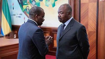 Le nouveau gouvernement gabonais est le mieux placé pour soutenir la reprise de l'industrie de l'énergie