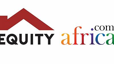 Equity Bank's Group Executive talks philanthropy during Covid-19 at Africa.com Webinar