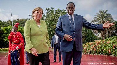 Le Forum des affaires Allemagne-Afrique (GABF) organisera un webinaire sur la conclusion d'accords après Covid-19