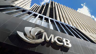 Euromoney « Best Bank in Mauritius Award 2020 »