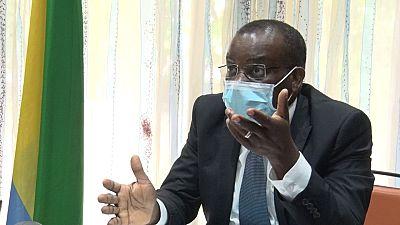 Le dialogue OPEP-Gabon incarne le ferme soutien de l'Afrique à la stabilité du marché