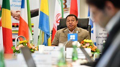 L'Angola et l'Opep sont un pilier solide de la stabilité du marché