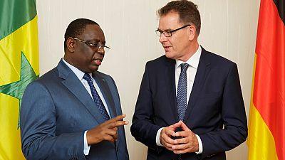 Le Sénégal et la Guinée équatoriale discuteront des investissements post-Covid en Afrique avec le secteur privé allemand lors du webinaire du Germany Africa Business Forum (GABF)