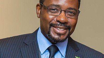La Guinée équatoriale informe la Chambre africaine de l'énergie de plusieurs nouveaux développements pendant le Covid-19