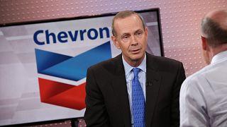 L'entrée de Chevron en Guinée équatoriale et au Cameroun pourrait être un tournant pour l'industrie gazière d'Afrique centrale