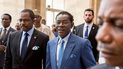 Equatorial Guinea Continues Proactive Industry Engagement to Support the Oil Sector